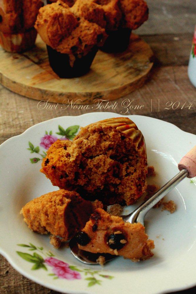 bolu kukus coklat mekar tanpa mixer click for details resep bolu kukus ...