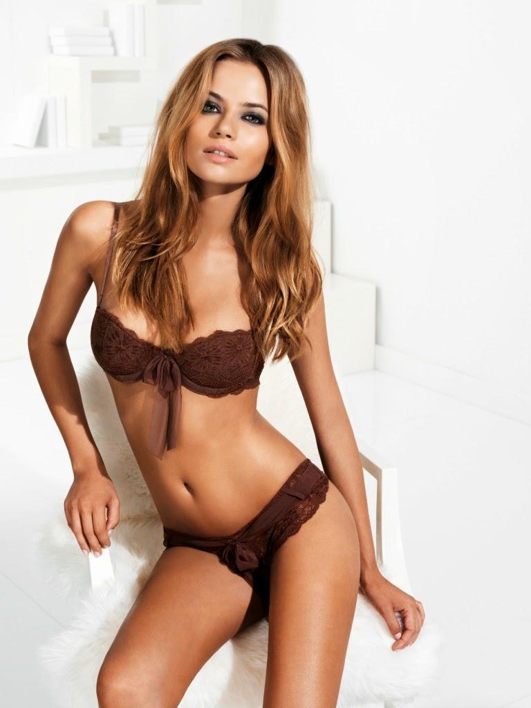 Bikini Marketa Stroblova nudes (33 foto and video), Pussy, Paparazzi, Boobs, braless 2015