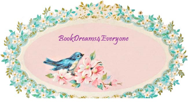 BookDreams4Everyone