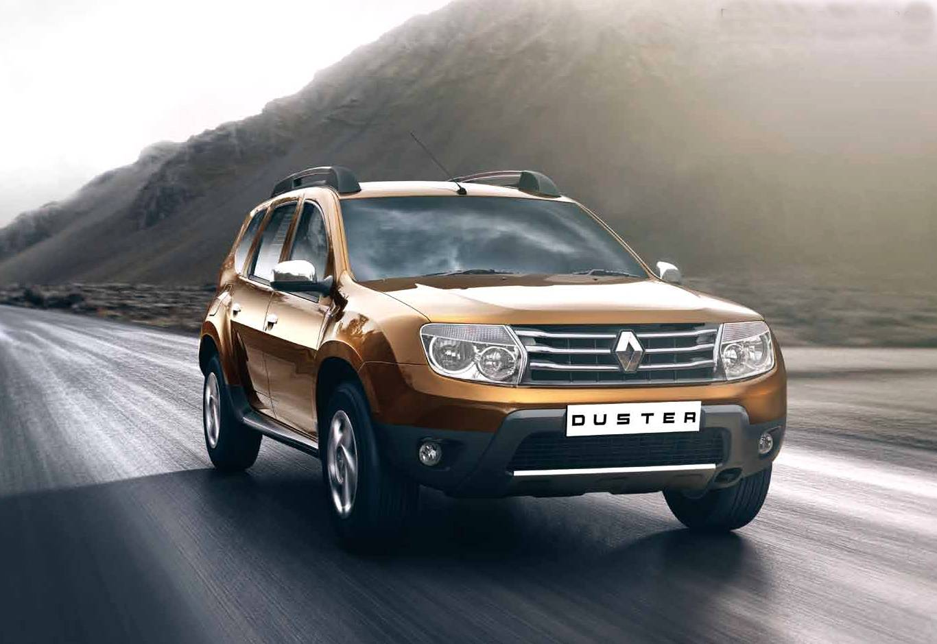 Renault Duster White Wallpaper Renault Duster hd Wallpapers