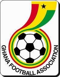Bola Sepak Senarai Pemain Ghana ke AFCON 2015