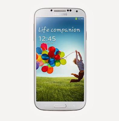 Unlock SamSung Galaxy S4 - SIV chuyên nghiệp lấy ngay