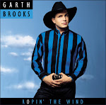 Ropin the Wind