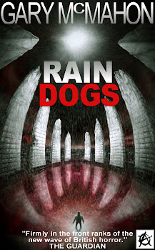 Rain Dogs (ebook)
