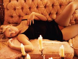 Sarah Michelle Gellar Beautiful Hollywood Actress 2012 http://hollywoodactress2012.blogspot.com