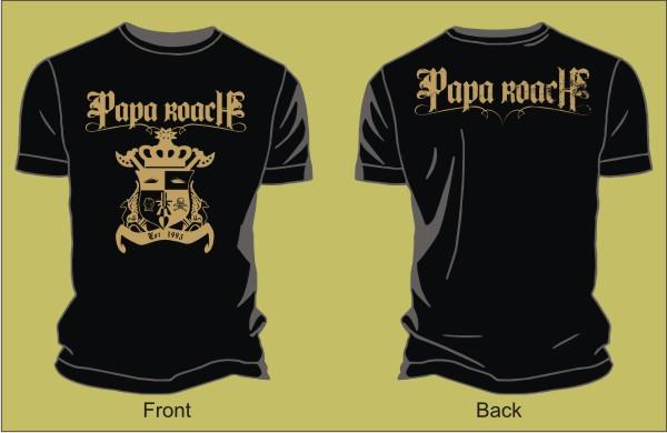 papa_roach-logo_vector
