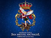 A.M. SAN MIGUEL ARCÁNGEL