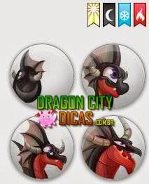 Dragão Abismo