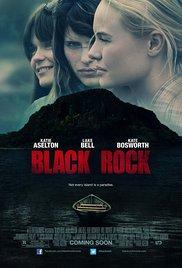 Watch Black Rock Online Free 2012 Putlocker
