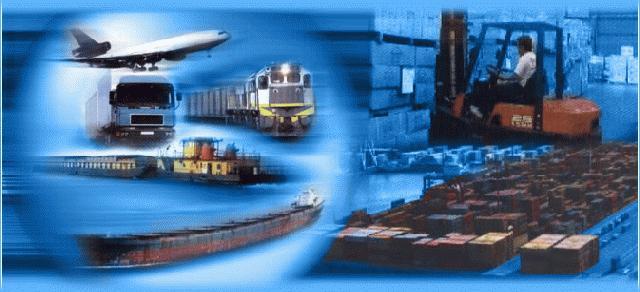 Mundo aduanero las aduanas for Salida de la oficina internacional de origen