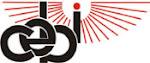 Acesse o site do CEBI Nacional