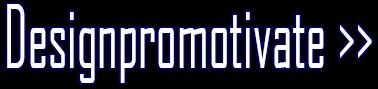 Designpromotivate