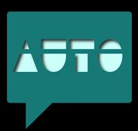 Cara Membalas dan Mengirim Pesan Otomatis dengan Auto SMS Lite di Android