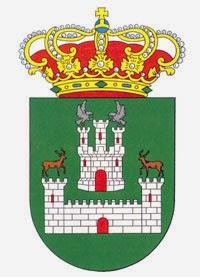 Bienvenidos a Chinchilla de Montearagón (Albacete)