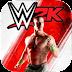 تحميل لعبة المصارعة WWE 2K مجاناً للايفون والايباد بدون جلبريك وبرابط مباشر