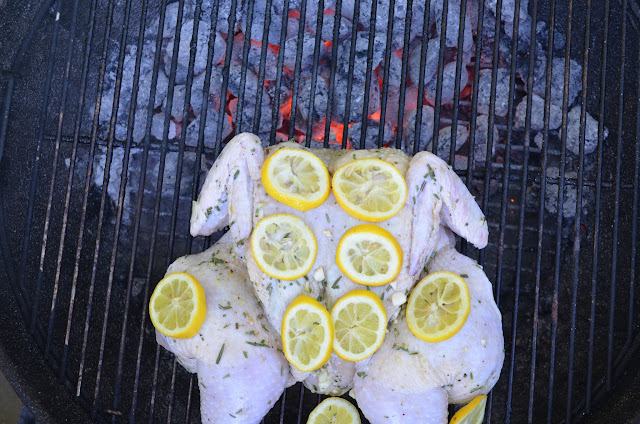 Whole-Roasted-BBQ-Rosemary-Garlic-Lemon-Chicken-Charcoal-Grill.jpg