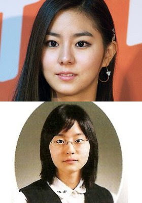 uee-After+School-nerd-school