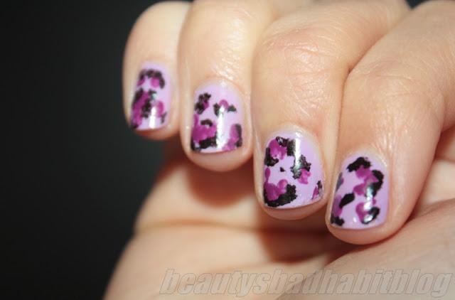 nail art for sale wholesale nail art designs banggood com pink nails
