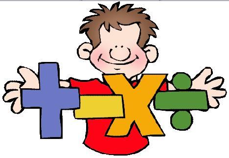 Imagenes de un niño estudiando matematicas - Imagui