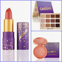 http://www.barbiesbeautybits.com/2015/03/tarte-cosmetics-giveaway.html
