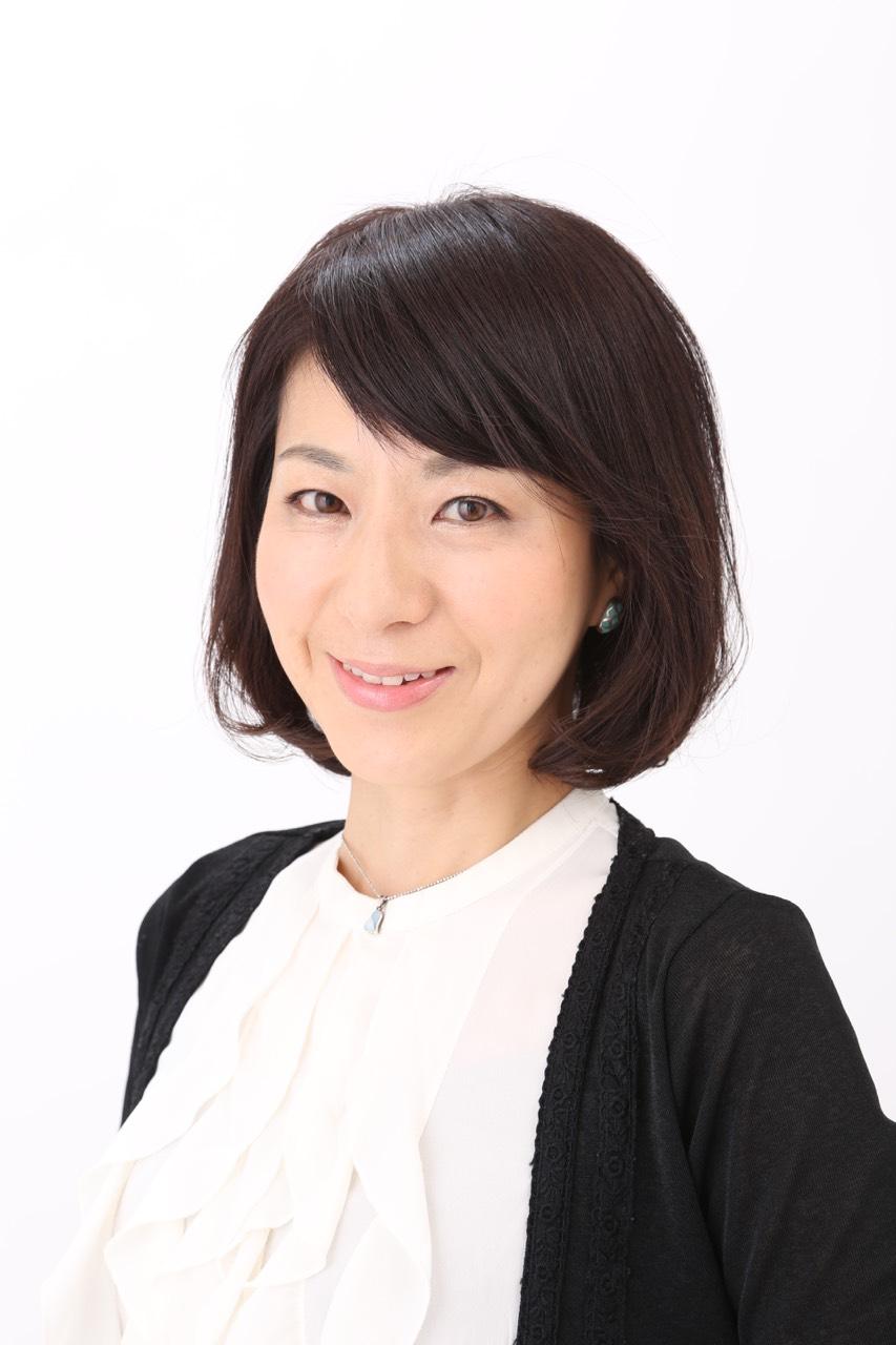 小澤陽子の画像 p1_26
