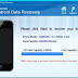 Potatoshare Android Data Recovery 6.0.0.1 Full Version Patch, Serial Key, Crack Free Download