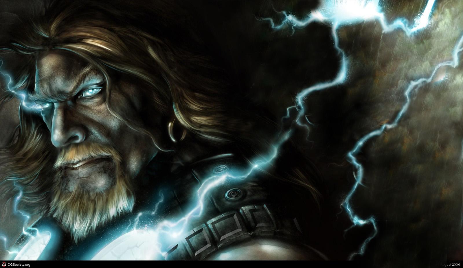 http://4.bp.blogspot.com/-a8dCE28q6Ac/Te0Gd9TlvAI/AAAAAAAAB5M/0ctODR9oLV0/s1600/Mean-Thor.jpg