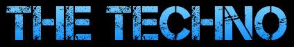 The Techno