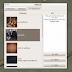 Use Wallpaper Clocks, Live Earth Wallpaper In Ubuntu With Slidewall