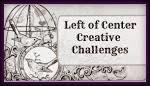 http://leftofcenterchallenges.blogspot.ca/