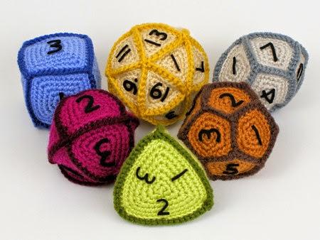 blog-tricot-crochet-tendance-dés-jeu-rôle