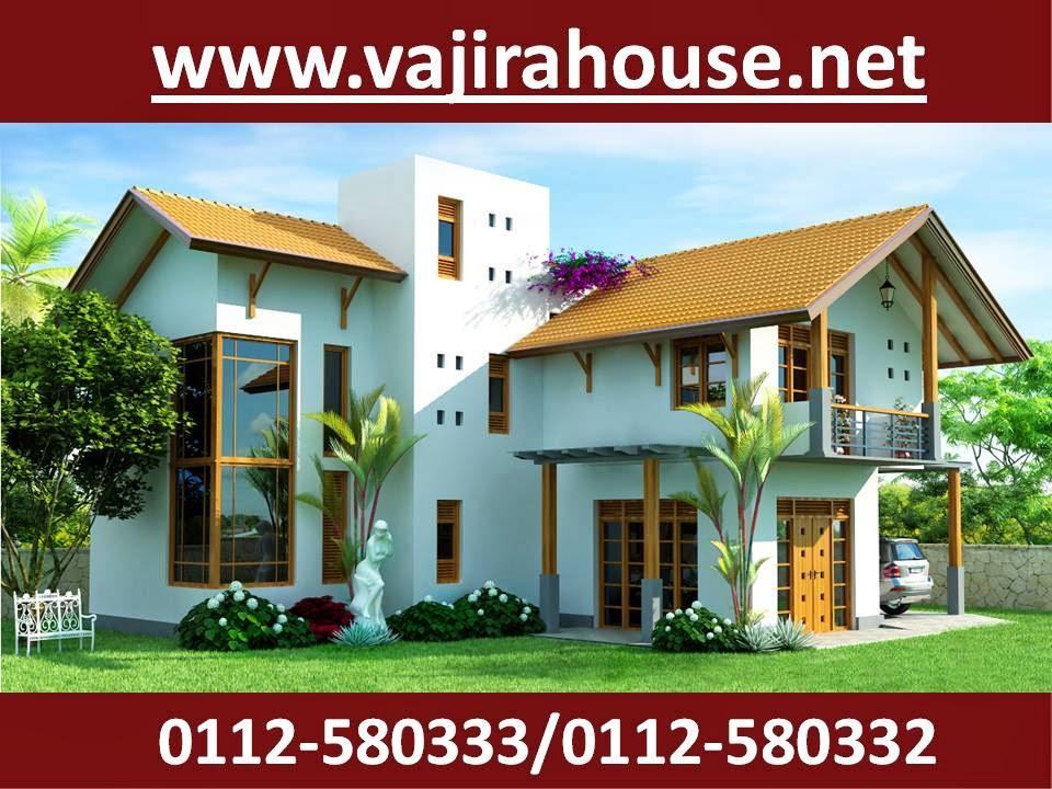 vajira house builders pvt ltd vajira house designs joy studio design ...