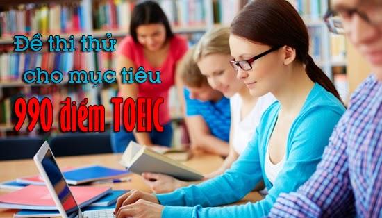 de-thi-thu-cho-muc-tieu-990-diem-toeic-www.c10mt.com