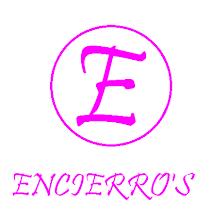 Encierro's Moda Taurina