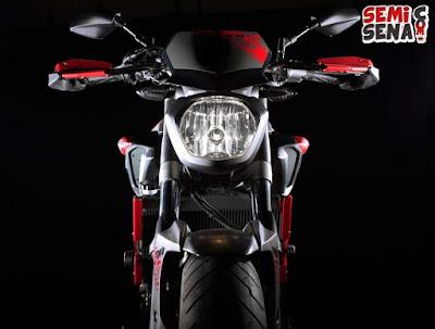 yamaha-prepare-mt-03-to-complete-deratan-motor-yamaha-mt-series