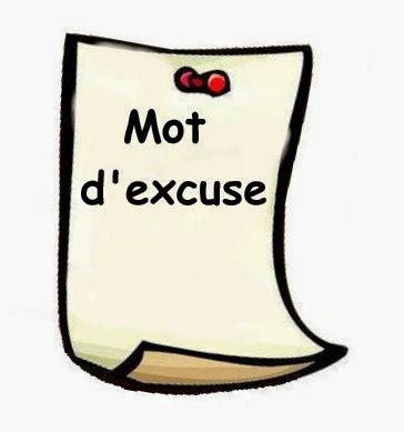Cgt Du Centre Hospitalier De Digne Les Autorisations D Absences