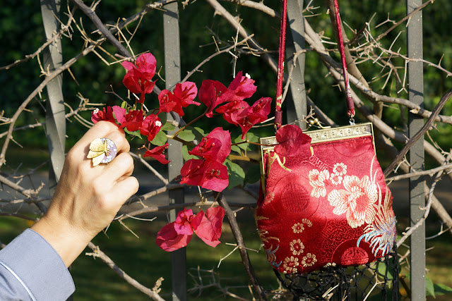 chinese-style-bag