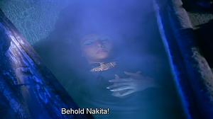 'Nakita' in Veerana