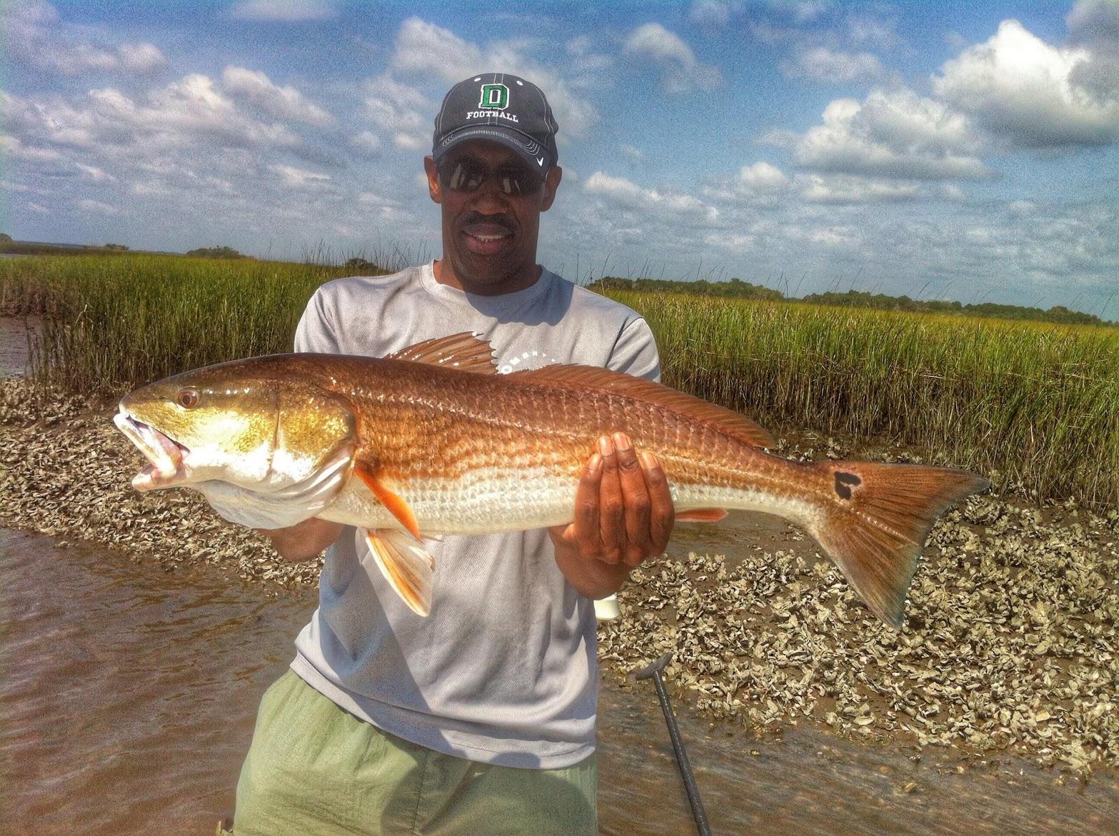North florida fishing report inshore and backwater for North florida fishing report