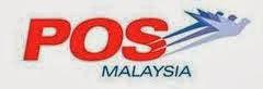 Ar Rahnu POS MALAYSIA