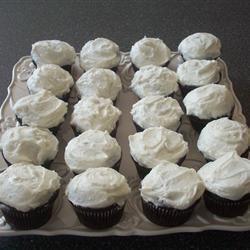 Gâteau au chocolat sans :Oeufs sans produits laitiers gratuit,noix