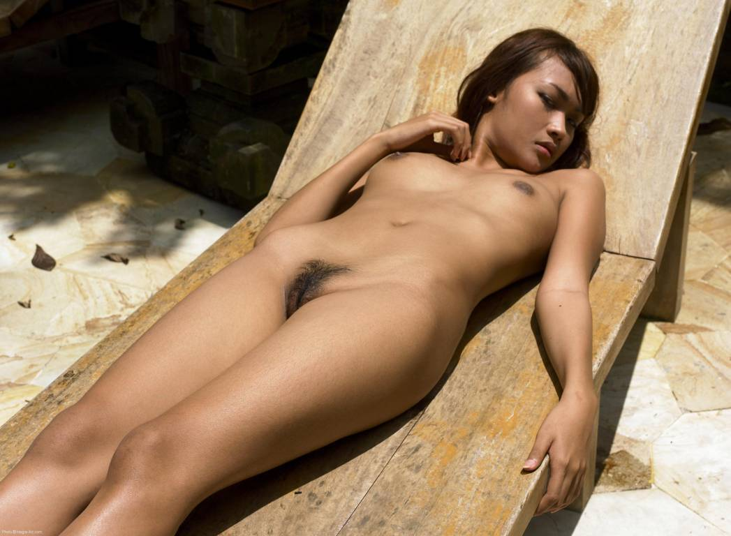 M p nude girl pic photo nude picture