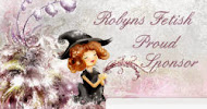 Robyn's Fetish Digi Stamps