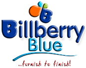 BillberryBlue