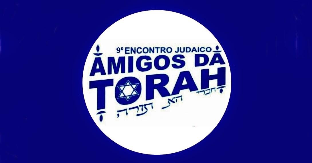9º Encontro Judaico Amigos da Torah 8%2Bencontro%2Bjudaico%2Bamigos%2Bda%2Btora1