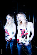 Wallpapers: Imagenes: Angela Gossow: Arch enemy (wallpapers imagenes de angela gossow arch enemy )