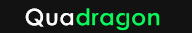 Quadragon