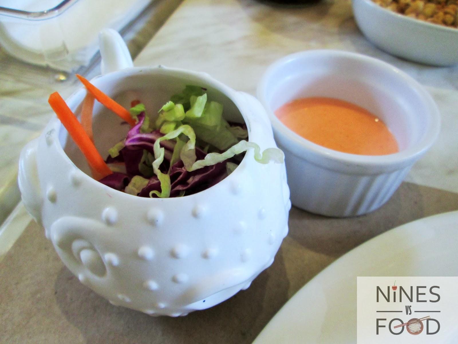 Nines vs. Food - B&P Shaw Mandaluyong-15.jpg