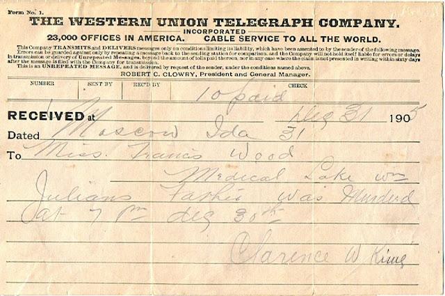 http://steunenberg.blogspot.com/2008/11/12311906-western-union-telegram.html