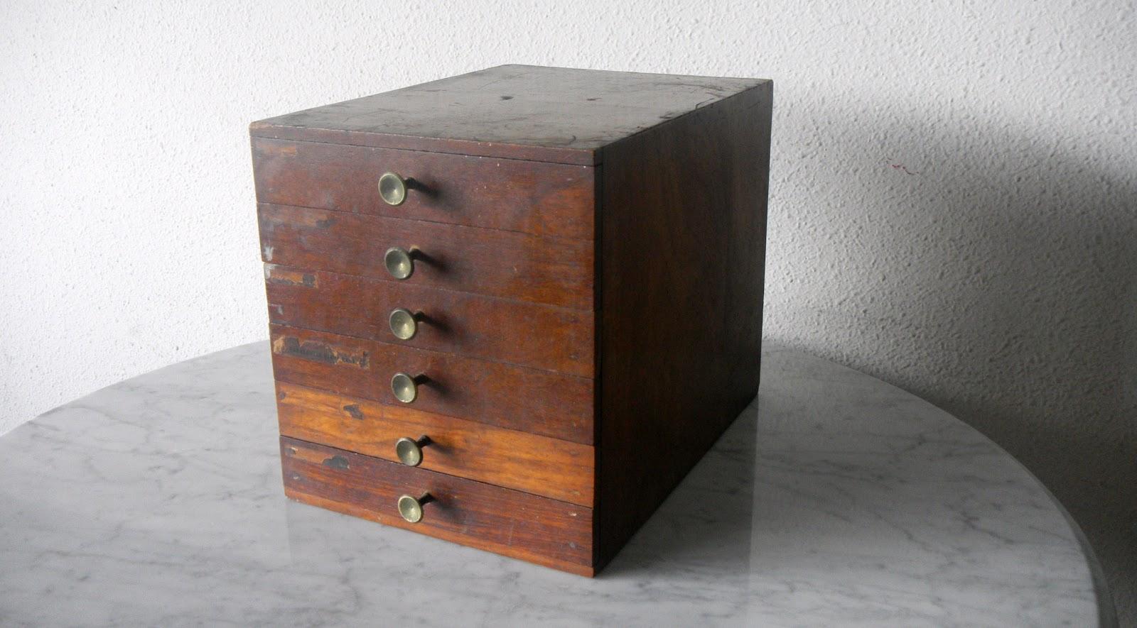http://4.bp.blogspot.com/-a8rCHtfKx3c/UNgeI5sThxI/AAAAAAAANrw/c4DdZ_Y6RWw/s1600/paper+cabinet.JPG